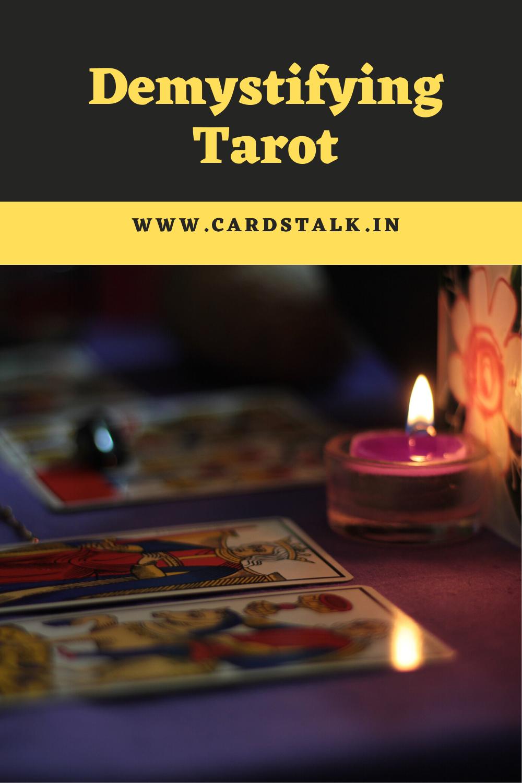 Demystifying_Tarot_Card_Talk