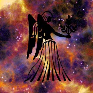 zodiac-1647169_1280
