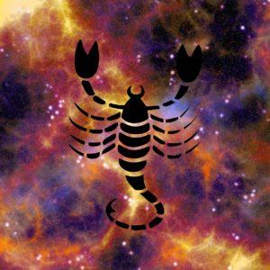 zodiac-1647170_1280