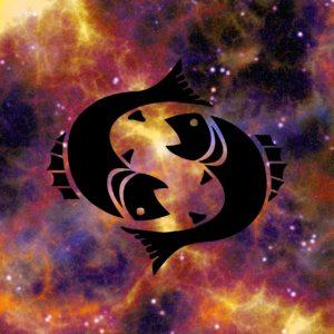 zodiac-1647172_1280