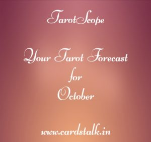 Tarot-October-CardTalk-Mayuri