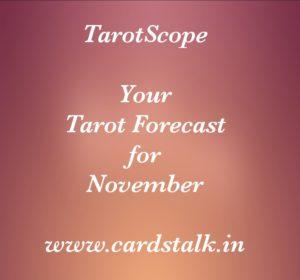 TarotScope-November-CardTalk