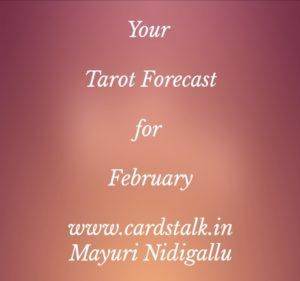Tarot-Forecast-Cardstalk-February-Mayuri