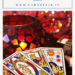 India_post_COVID-19_TarotScope_CardTalk