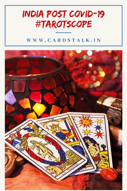 India_post_COVID-19_TarotScope_CardTalk