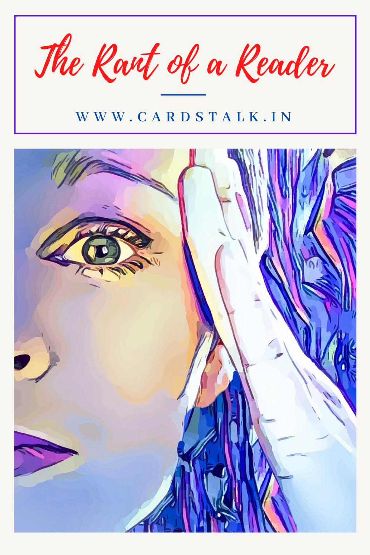 India post COVID-19 #TarotScope