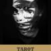 Tarot Misconceptions_CardTalk_Mayuri
