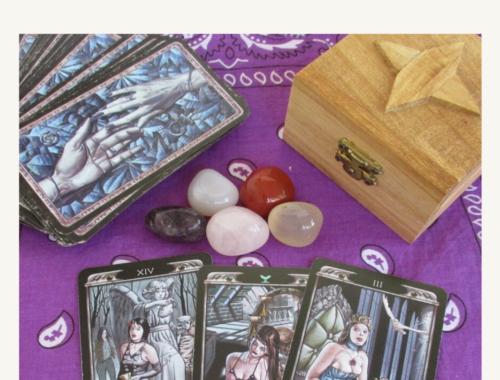 free_Tarot_Reading_CardTalk