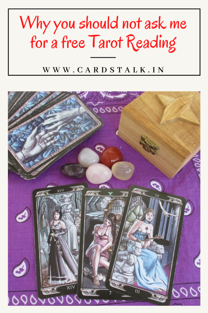 free_Tarot_Reading_CardTalk