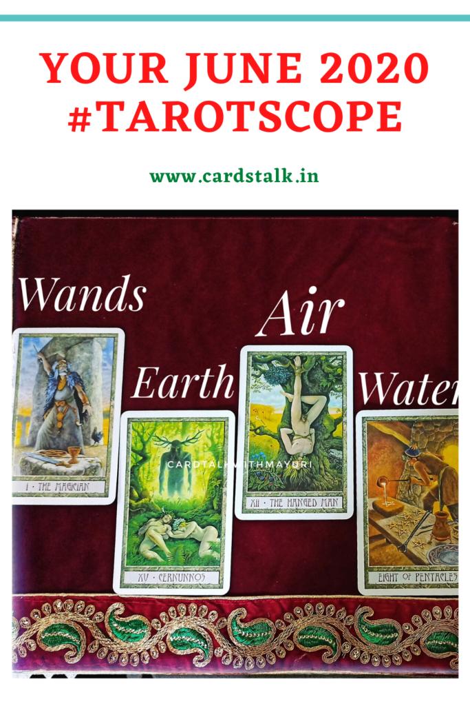 TarotScope_June_CardTalkWithMayuri_Tarot