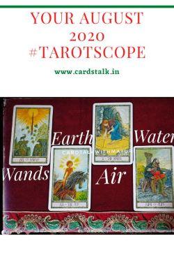 TarotScope_August_Card_Talk_With_Mayuri1