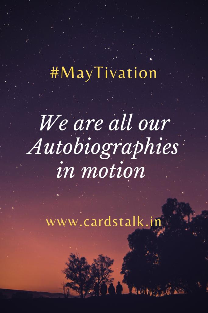 Autobiographies_Motion_CardTalk
