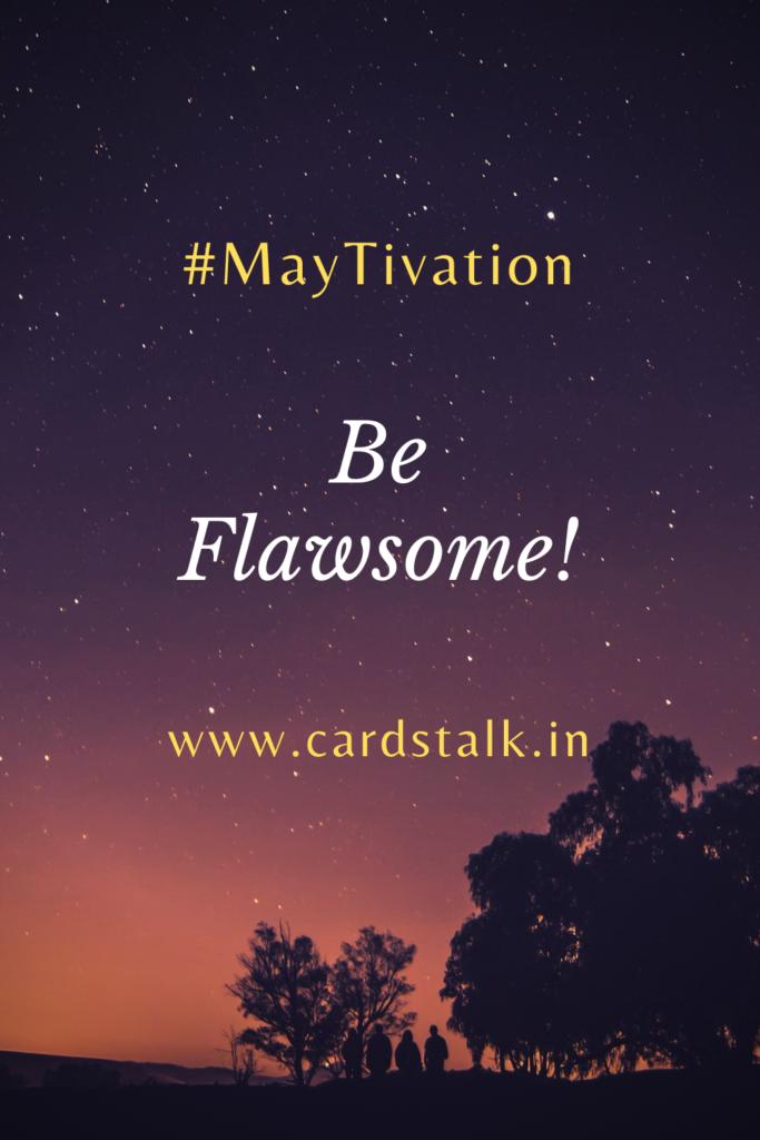 Flawsome_MayTivation_CardTalk