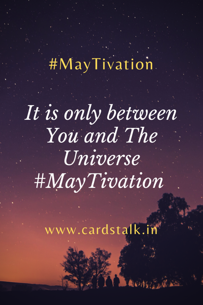 You_Universe_CardTalk_MayTivation