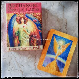 Angel_Oracle_Cards_CardTalkWithMayuri