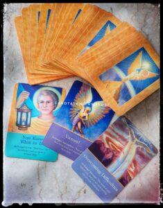Oracle_Angel-Cards_CardTalkWithMayuri