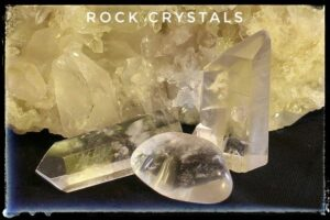 Rock_Crystals_Cleansing_CardTalkWithMayuri