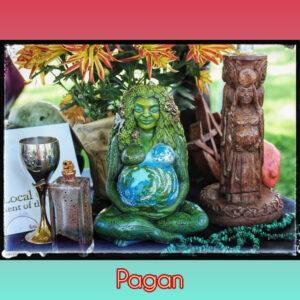 pagan_cardtalkwithmayuri_blogchatter_tarot