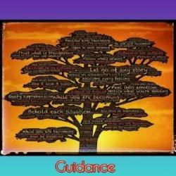 guidance_tarot_demystifying_cardtalkwithmayuri1