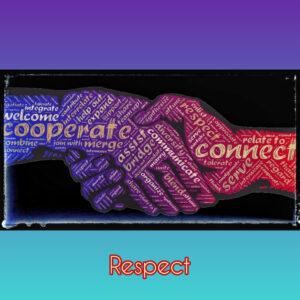 respect_cardtalkwithmayuri_tarot