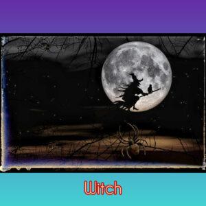 witch-tarot-cardtalkwithmayuri