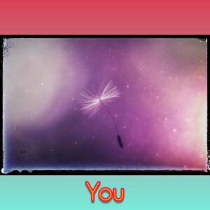 you_tarot_cardtalkwithmayuri